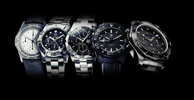 http://www.bankslyon.co.uk/blog/wp-content/uploads/2013/08/Luxury-Watches-1.png