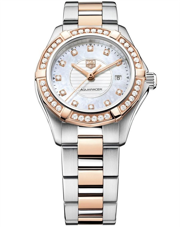 Looking for the perfect watch for summer  Ladies look no further... 03c9b818e4