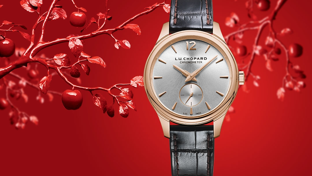 Valentine S Day Watch And Jewellery Picks The Brands Speak Banks