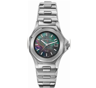 GIVENCHY FIVE 32MM GY100172S08