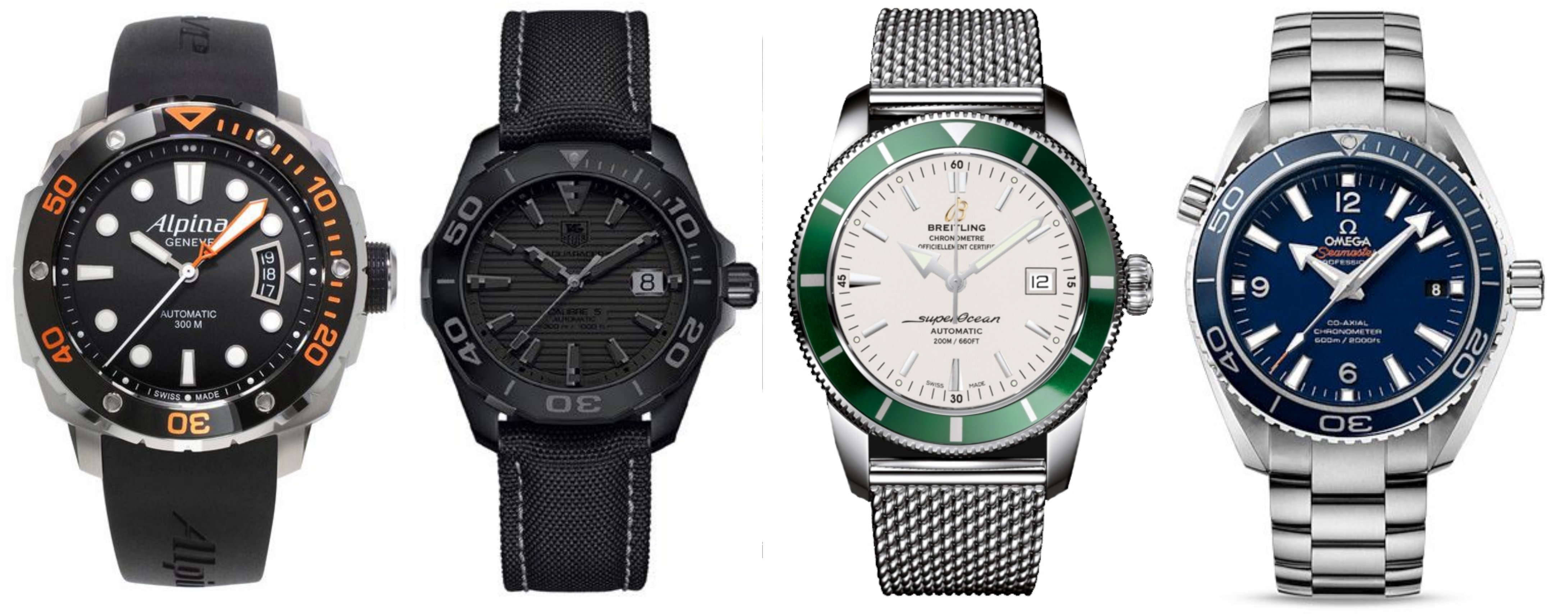 everything you need top men about watches to mens know best