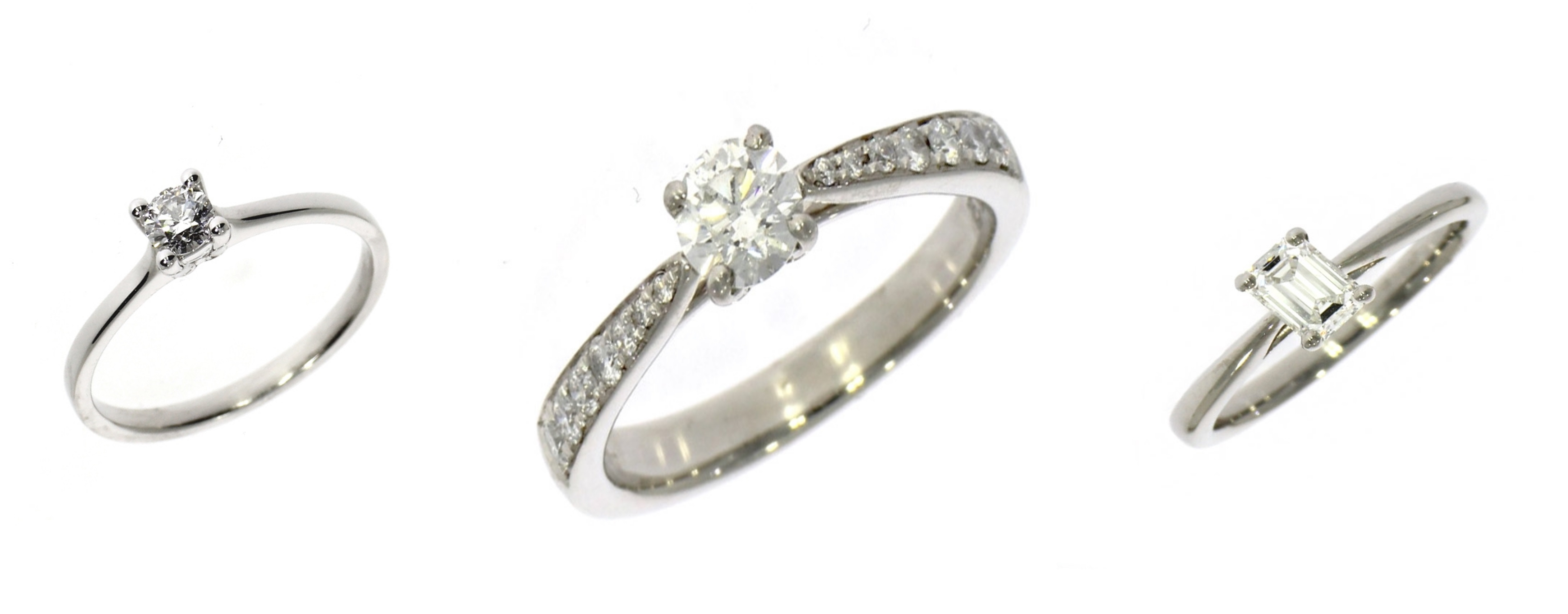 engagement g white wedding diamonds rose ll diamond you gold simon gorgeous jewelry trends love featuring e spring ring pink rings