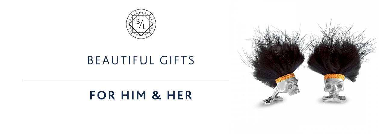 Beautiful Gifts For Him and Her