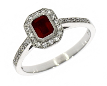 110906f7dca56 Birthstone of the Month for July: Ruby