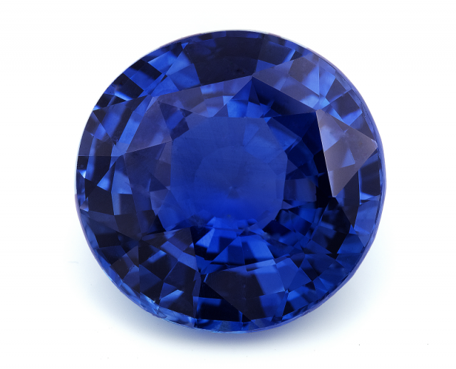sapphire as feature image