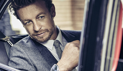 Longines: Watchmaking Tradition and Timeless Elegance
