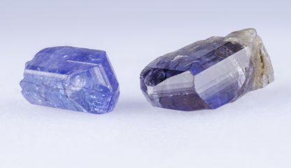Birthstone of the Month for December: Tanzanite