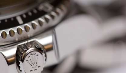 Pre-Owned Rolex Watches: Making Luxury Affordable