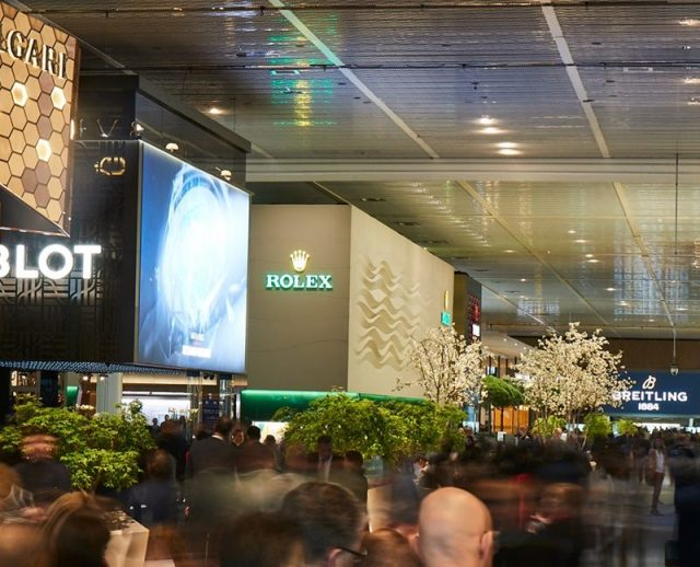 baselworld 2019 featured image
