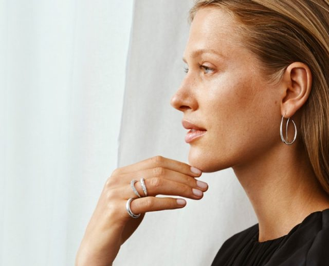 georg jensen jewellery - featured