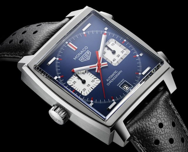 banks lyon tag heuer - featured