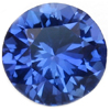 September Birthstones