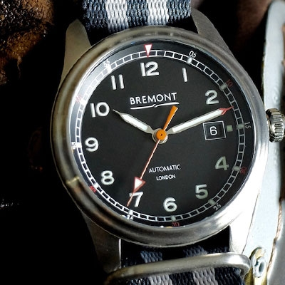 bremont watches s watches on 0 finance