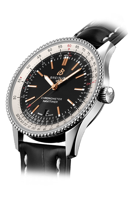 Breitling Navitimer 1 Automatic 41 Watch