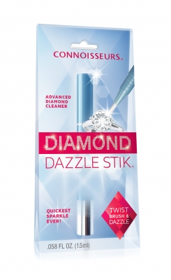 Connoisseurs Diamond Dazzle Stik™