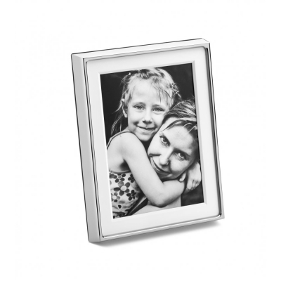 Georg Jensen Deco Large Picture Frame