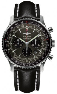 Limited Edition Breitling Navitimer 01 46mm Watch