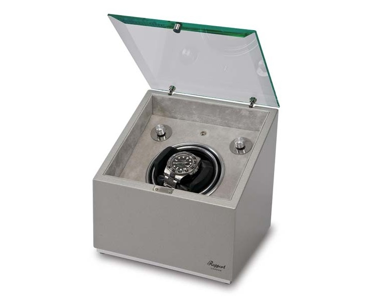 Rapport Astro Mono Watch Winder