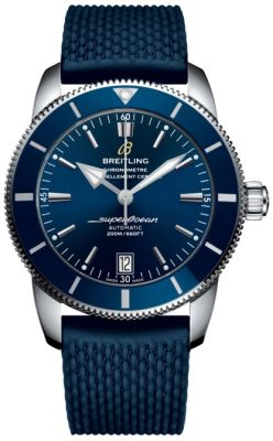 Breitling Superocean Heritage II B20 42mm Watch