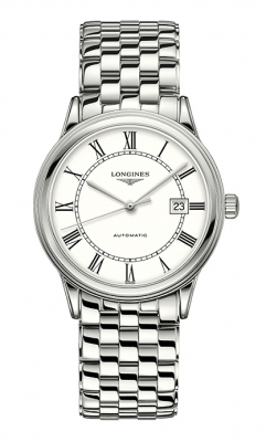 Longines Flagship 40MM Auotmatic Watch