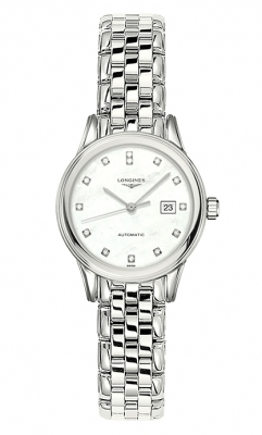 Longines Flagship 30MM Auotmatic Watch