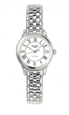 Longines Flagship 26MM Automatic Watch