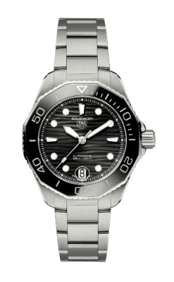 TAG Heuer Aquaracer Professional 300 36mm